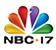 NBC-17
