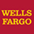 Wells Fargo and NBC 17